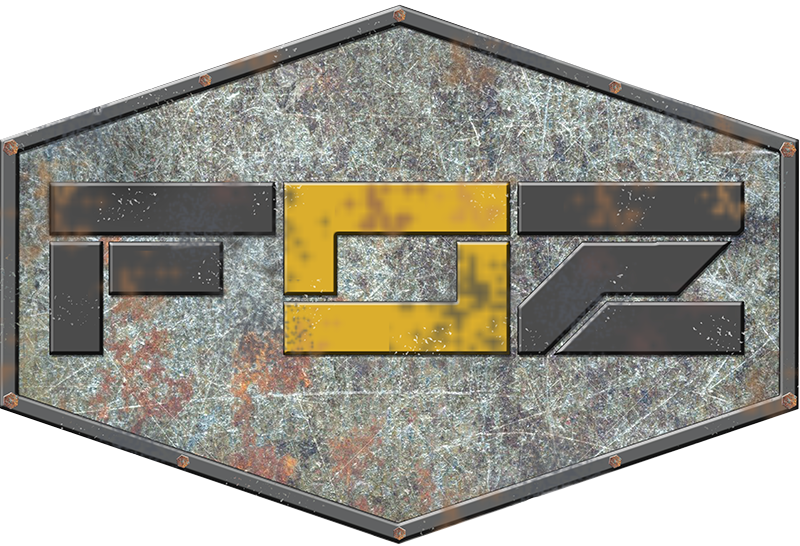 fallout zones logo